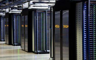3.L Informační a komunikační technologie