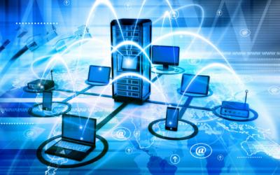 2.A Informační a komunikační technologie